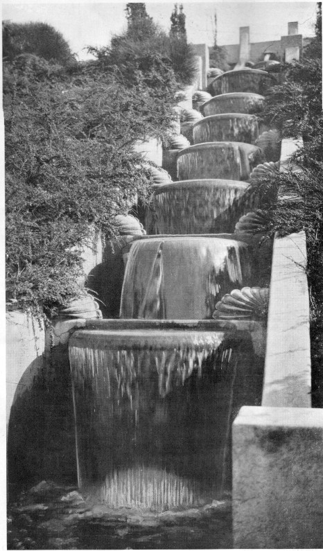 Cascade1931