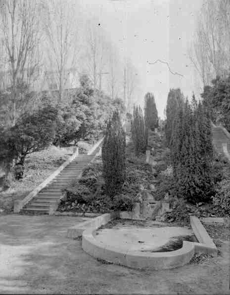 Cascade1950-lak-217-adj